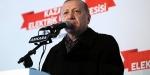 Cumhurbaşkanı Recep Tayyip Erdoğan: Operasyon her an başlayabilir