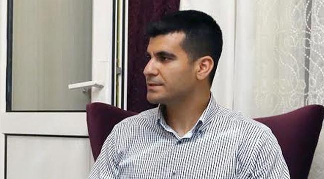 Genelkurmay, FETÖ itirafçısı Yüzbaşı Akını açığa aldı