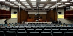 İstanbuldaki darbe girişimine ilişkin ilk davada karar