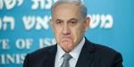İsrailin Arap ülkelerini kapsayacak planı ortaya çıktı