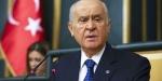 MHP Genel Başkanı Bahçeli: ABD terör örgütleriyle suç üstü basılmış ve yakayı ele vermiştir