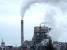 Çevreyi kirleten firmalara ceza yağdı