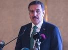 Gümrük Bakanı Bülent Tüfenkci: Katar'la ticareti artırmak için çalışmaları hızlandıracağız