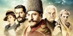 Mehmetçik Kutül Amare 18 Ocakta TRT1de