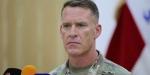 Koalisyon sözcüsü Dillon: Afrin operasyon alanımız değil