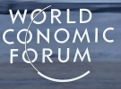 Davos toplantılarına Türkiye'den Şimşek ve Zeybekci katılacak