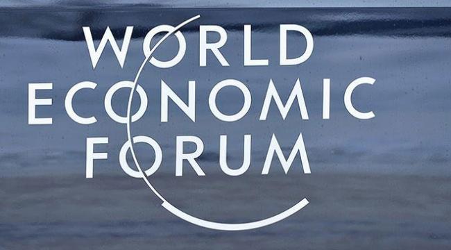 Davos toplantılarına Türkiyeden Şimşek ve Zeybekci katılacak