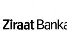 Ziraat Bank-Özbekistan'ın açılışı yapıldı