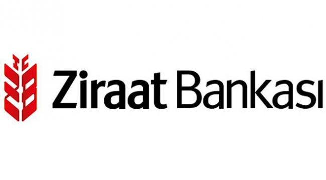 Ziraat Bank-Özbekistanın açılışı yapıldı