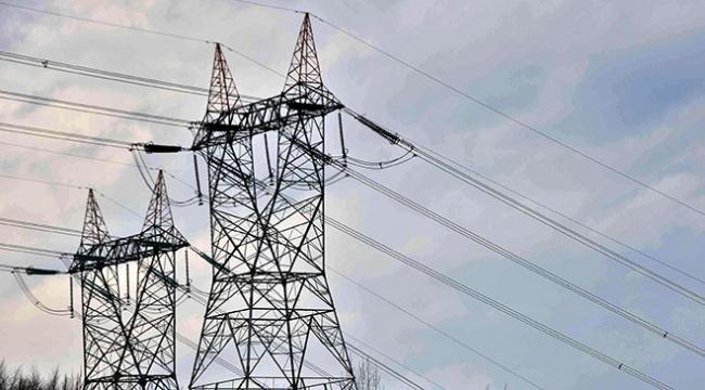 Yenilenebilir enerji üreten belediyelere elektrik üretiminde kolaylık