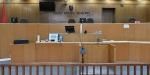 FETÖ davalarında 320 sanığa ömür boyu hapis cezası verildi