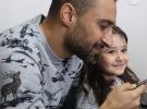 Cumhurbaşkanı Recep Tayyip Erdoğan, kendisini göremediği için ağlayan çocuğu aradı