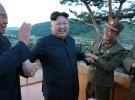 Kuzey ve Güney Kore dostluk adımlarını sıklaştırdı