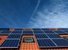 Çatıda üretilen elektrik faturayı düşürecek
