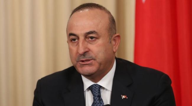 ABDnin PYD ile ilgili açıklaması Ankarayı tatmin etmedi, Afrine müdahale planında değişiklik yok