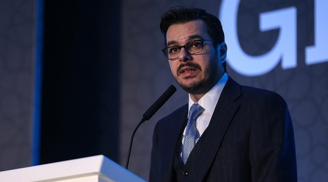TRT Genel Müdürü Eren: TRT hakikati tüm gerçekliğiyle aktarmak için çalışıyor