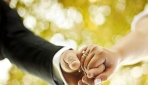 Çiftler arasında uyum problemleri ilk yıllarda daha çok yaşanıyor