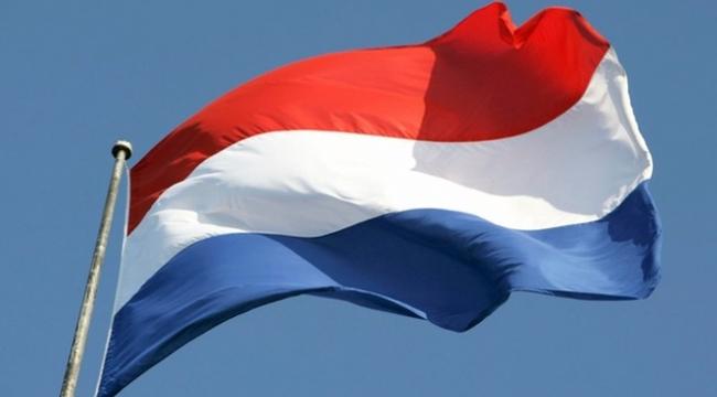 Hollandadan Filistine 13 milyon avroluk yardım kararı
