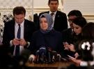 Aile Bakanlığı'nın avukatları da 'çocuk anneler' soruşturmasına katılıyor