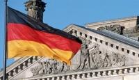 Alman vatandaşı olmayan aday Almanya'da belediye başkanı oldu