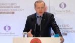 Cumhurbaşkanı Erdoğan: Yabancı yatırımcıların çekindiği eski Türkiye geçmişte kalmıştır