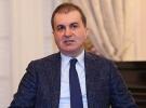 Avrupa Birliği Bakanı Çelik: İmtiyazlı ortaklık ya da benzer yaklaşımları ciddiye almıyoruz