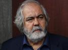 FETÖ sanığı Mehmet Altan'ın tutukluk hali devam edecek