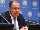 Rusya Dışişleri Bakanı Lavrov: ABD, Suriye'de alternatif bir güç oluşturmaya çalışıyor.