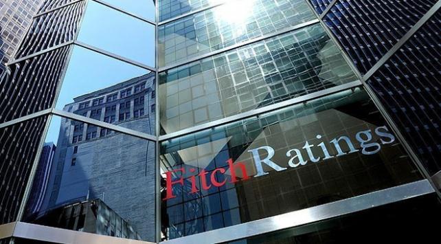 Fitch Ratings, Türkiye kararını açıkladı