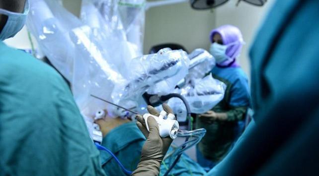 16 bin sözleşmeli sağlık personeli alınacak