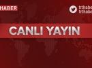 Başbakan Yıldırım AK Parti Zonguldak İl Kongresi'nde konuşuyor