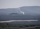 Afrin'deki PYD/YPG'li teröristlerin son oyunu ortaya çıktı