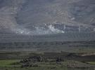TSK: Afrin harekatında sadece teröristler hedef alınıyor