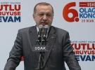 Cumhurbaşkanı Recep Tayyip Erdoğan: Şimdi gereğini yapıyoruz