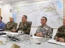 Genelkurmay Başkanı Akar: Afrin Harekatı'nda hedef siviller değil sadece teröristlerdir