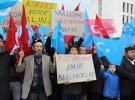 Zeytin Dalı Harekatı'na vatandaşlardan destek