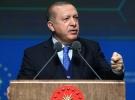 Cumhurbaşkanı Erdoğan: Olay terör koridorunu yok etme meselesidir