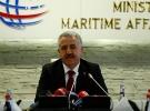 Ulaştırma Bakanı Arslan: Sivil uçuşların operasyondan etkilenmesi mümkün değil