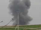 Suriye'de rejim güçleri Ebu Zuhur Havaalanı'nı ele geçirdi