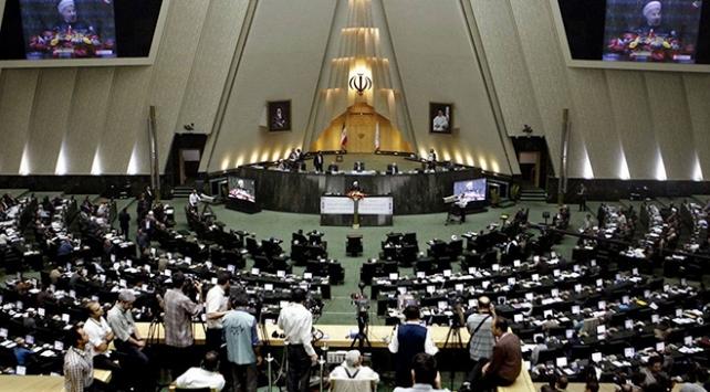 İran basınında Zeytin Dalı Harekatına karalama kampanyası