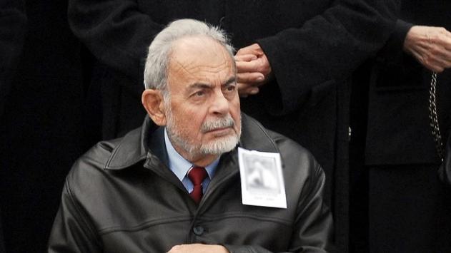 Eski Diyanet İşleri Başkanı Lütfi Doğan vefat etti