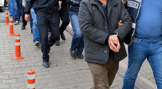 Furkan Vakfına 10 ilde operasyon: 23 gözaltı