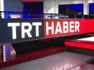 TRT Haber'den kamuoyuna duyuru