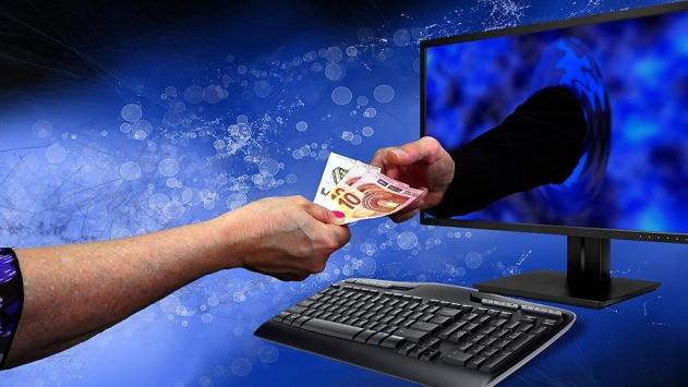E-ticarette gümrüksüz alışveriş limiti düşürülecek