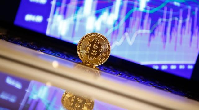Bitcoinde büyük düşüş