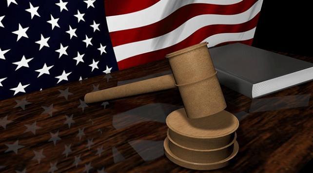 ABDde koşu yaparken öldürülen siyahi Arbery cinayetiyle ilgili 3 şüpheli yargılanacak