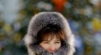 Moskovada 4 gün süren kar yağışı ardından günlük yaşam