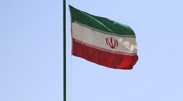 İranda Türk ordusu kimyasal silah kullandı yalanı