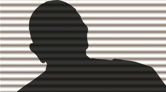 """""""Eczacı Abdi""""nin kimliği deşifre oldu"""