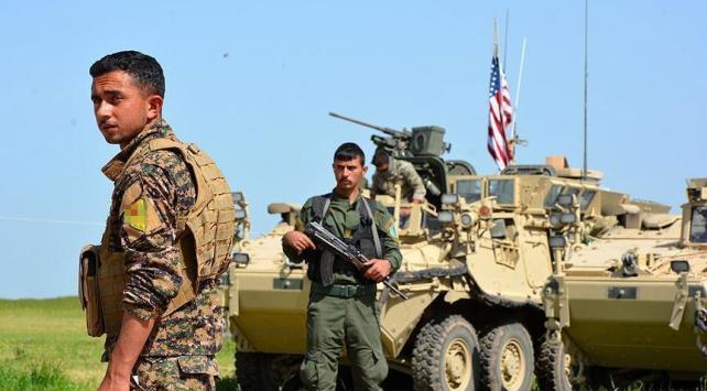 PYD-YPG/PKK ile ilgili görsel sonucu